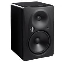 Mackie HR824 mk II Professional Studio Monitor
