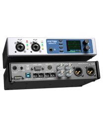 RME MADIface XT MADI USB3.0 Interface