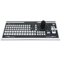 Magic Meerkat Control Surface CSV100