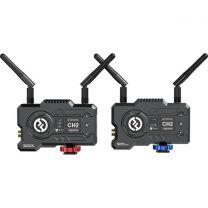 Hollyland Mars 400S Pro Wireless Video Transmission System
