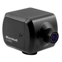 Marshall Electronics CV503 - Miniature Full-HD Camera (3G/HD-SDI)