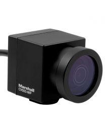 Marshall Electronics CV503 - All Weather HD Miniature Camera (3G/HD-SDI)