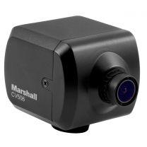 Marshall Electronics CV506 Miniature Full-HD Camera (3G/HD-SDI & HDMI)