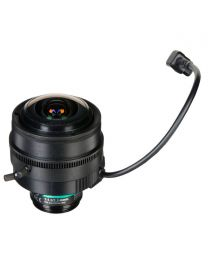 Marshall Electronics VS-M226-A CS Mount Lens
