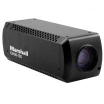 Marshall Electronics CV420-18X Compact 18x 4K Camera