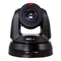 Marshall Electronics CV630-NDI 30x UHD30 NDI PTZ Camera (Black)