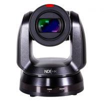 Marshall Electronics CV730-NDI 30x UHD60 NDI PTZ Camera (Black)