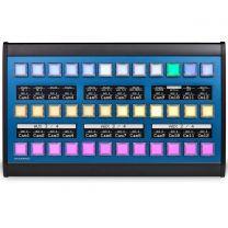 Skaarhoj Master Key 36 Programmable Control Surface
