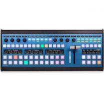Skaarhoj Master Key One Programmable Control Surface