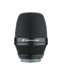 Sennheiser MD 5235 Black Dynamic Microphone Capsule