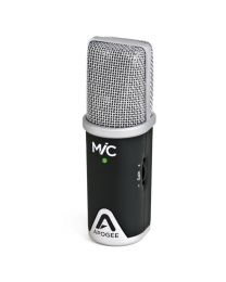 Apogee MiC 96K Cardioid Condenser Microphone for iOS and Mac