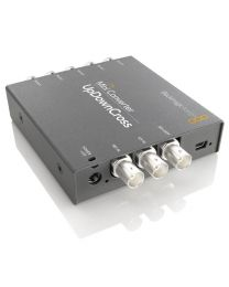 Blackmagic Design Mini Converter UpDownCross (B-STOCK)