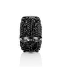 Sennheiser MMD 845-1 Black Dynamic Microphone Module