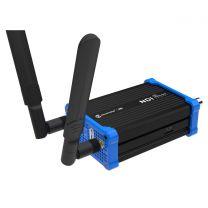 Kiloview N1 Wireless SDI to NDI Video Encoder