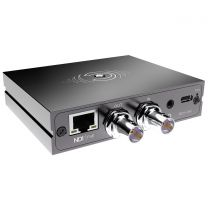 Kiloview N3 3G-SDI/NDI Bi-Directional Video Converter