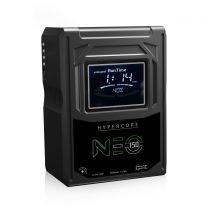Core SWX NEO Mini 150 V-Mount Battery