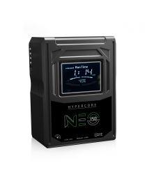 Core SWX NEO Mini 150 Gold-Mount Battery