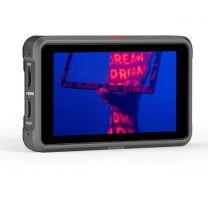 Atomos Ninja V+ 8K/4Kp120 Monitor/Recorder