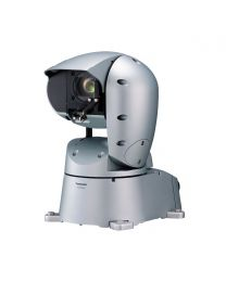 Panasonic AW-HR140EJ HD Outdoor PTZ Camera