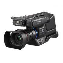 Panasonic HC-MDH3E Semi Professional Shoulder Mount Camcorder