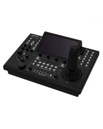 Panasonic AW-RP150 - Touchscreen Remote Camera Controller