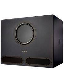 PMC TwoTwo Sub2 Active Subwoofer