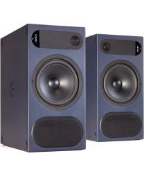 PMC TwoTwo 8 Active Midfield Monitor (Pair)
