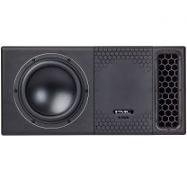 PMC PMC8 SUB Active Subwoofer