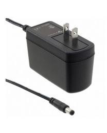 Blackmagic Design Mini Converter Power Supply