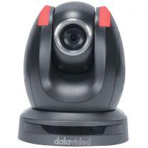Datavideo PTC-150TL HDBaseT PTZ Video Camera (Black)
