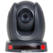 Datavideo PTC-140 HD PTZ Camera (Black)