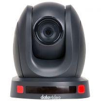 Datavideo PTC-140T HDBaseT PTZ Camera (Black)