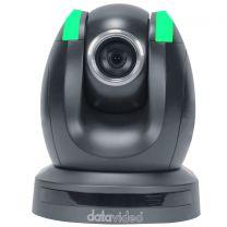 Datavideo PTC-150 HD/SD PTZ Video Camera (Black)