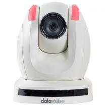 Datavideo PTC-150 HD/SD PTZ Video Camera (White)