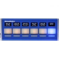 Skaarhoj Quick Bar Control Panel