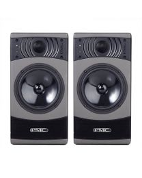 PMC Result6 Active Nearfield Monitor (Pair)