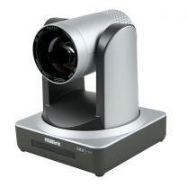 RGBlink NDI|HX PTZ Camera 12X Optical Zoom
