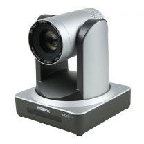 RGBlink NDI|HX PTZ Camera 20X Optical Zoom
