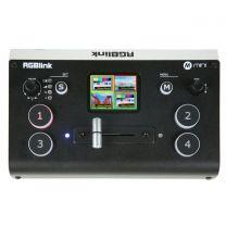 RGBlink Mini HDMI Mini Switcher