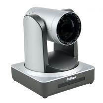 RGBlink IP PTZ Camera 12X Optical Zoom
