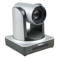 RGBlink IP PTZ Camera 20X Optical Zoom