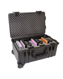Ledgo RK308 3x B308 Light Reporter Kit