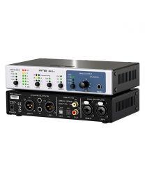RME ADI-2-FS Compact & flexible AD/DA Converter