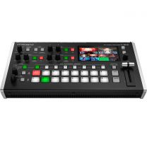 Roland V-8HD 8 Channel HDMI Video Switcher