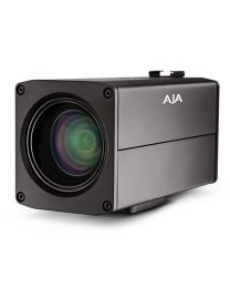 AJA Video Systems RovoCam Integrated UHD/HD Camera
