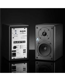 Quested S6R 2-Way Active Studio Monitor