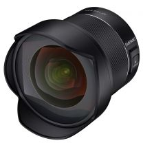 Samyang AF 14MM F2.8 Lens (Canon EF)