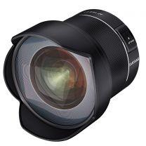 Samyang AF 14MM F2.8 Lens (Nikon F)