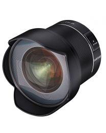 Samyang AF 14MM F2.8 Lens (Sony FE)