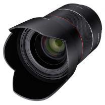 Samyang AF 35mm F1.4 Lens (Sony FE)